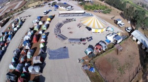 AboveAmorCamp_SteepAngle_High_CircusTent_Tents_1